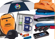 Custom Sales Promotional Goods and Products - Wakefield, MA Boston Area
